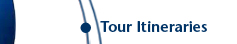 Tour itineraries button